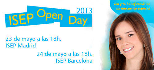 openday2013