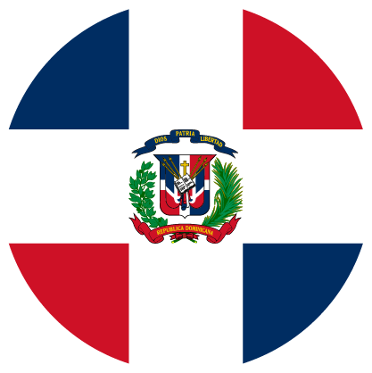 Agnosias visuales Republica dominicana