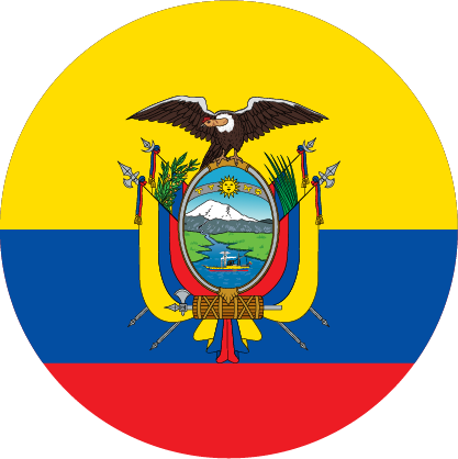 La inteligencia sexual Ecuador