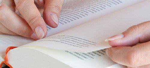 llibres_mans