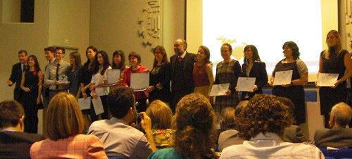 premio_psicofundacion