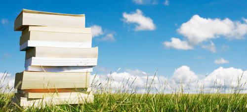 llibres_herba