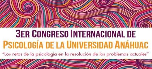 congreso_anahuac2013