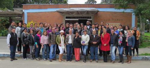 curso_diplomatura_fiscalia_colombia