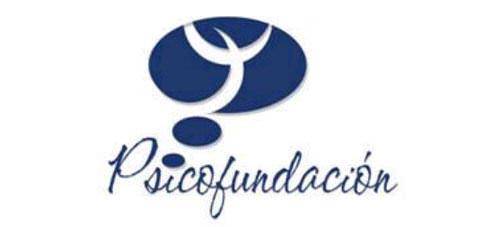 logo_psicofundacion