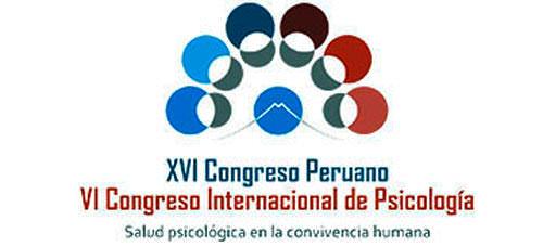 logo_congreso_arequipa