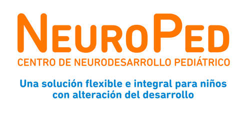 neuroped
