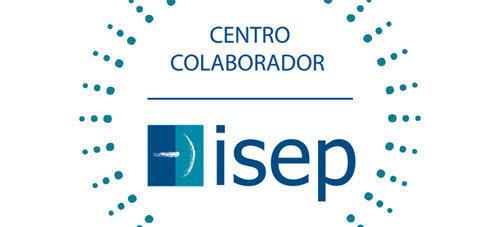 ISEP premia la labor de los centros de prácticas mejor valorados