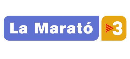 ISEP La Marató TV3