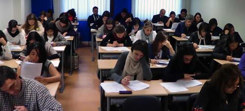 diplomado-evaluacion-pc