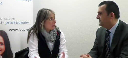entrevistas-diplomado-madrid