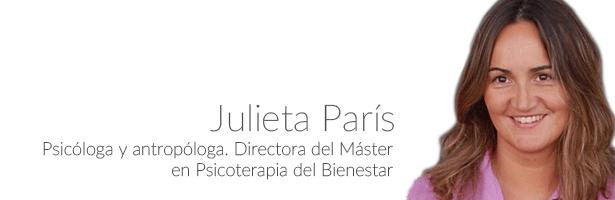 Julieta París