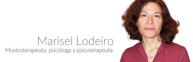 Marisel Lodeiro
