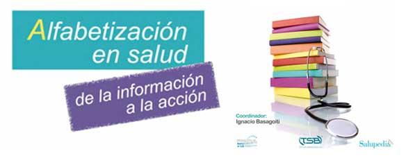 Guía sobre alfabetización en salud
