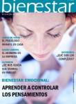 revista-bienestar-01