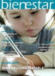 revista-bienestar-02