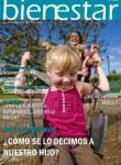 revista-bienestar-03