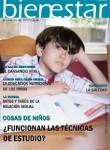 revista-bienestar-04