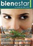 revista-bienestar-05