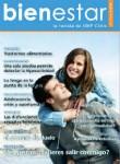 revista-bienestar-07