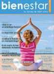 revista-bienestar-08