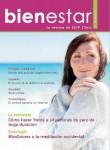 revista-bienestar-09