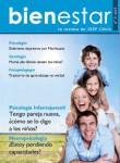 revista-bienestar-11