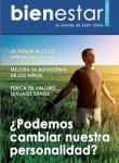 revista-bienestar-14