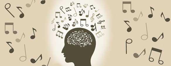 dia-internacional-musicoterapia