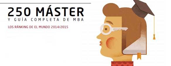 El Máster en Psicología Clínica y en Intervención Logopédica de ISEP entre los mejores de España
