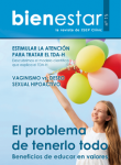revista-bienestar-15