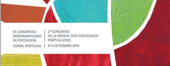 el IX Congreso Iberoamericano de Psicología
