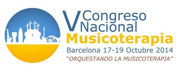 ISEP patrocina el V Congreso Nacional de Musicoterapia