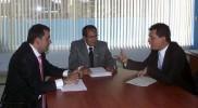 diplomatura-Internacional-en-Gestion-del-Talento-(1)
