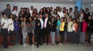 diplomatura-Internacional-en-Gestion-del-Talento-(4)