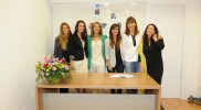 inauguracion-isep-clinic-madrid-4