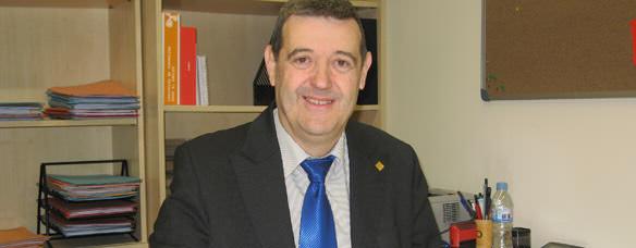 Raimon Gaja Jaumeandreu