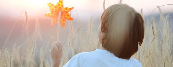 ayudar a personas con Trastorno del Espectro Autista