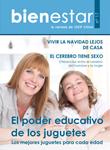 Revista Bienestar 17