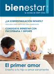 Revista Bienestar 18