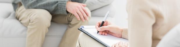 curso de evaluación e intervención en psicología clínica