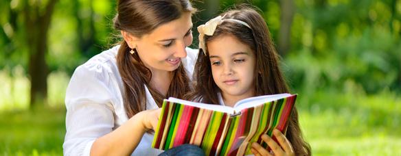 Terapia narrativa máster en psicología Clínica infantojuvenil