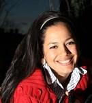 Liza Zelaya Serpas