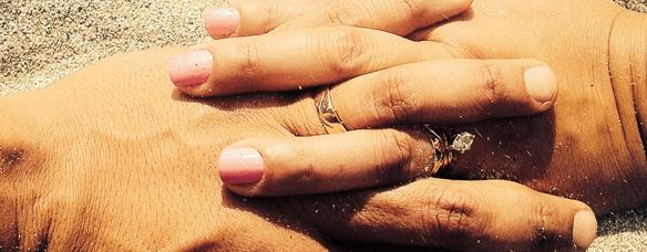 Intervención en un proceso de divorcio con hijos