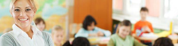 Curso Superior de Especialización en Neuropsicología Educativa y del Desarrollo
