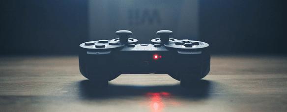 Videojuegos: anonimato, libertad e idealismo