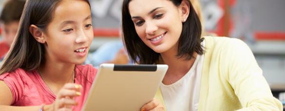 Máster en Terapias de Tercera Generación y Aplicación de las Nuevas Tecnologías