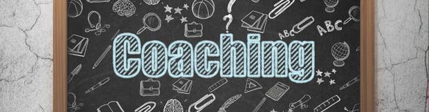 Máster en Coaching Educativo