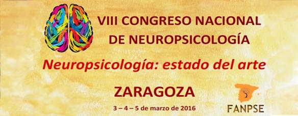 máster en neurorehabilitacion