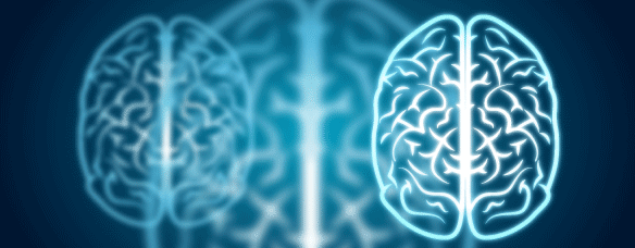 máster en neurorehabilitación